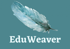 EduWeaver Online Learning